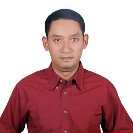 Aryanto Saputro